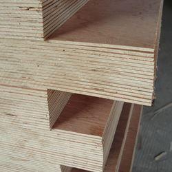 Производство древесноволокнистых плит (ДВП) как бизнес