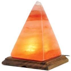 производство и продажа солевых ламп