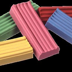 Производство пластилина как бизнес