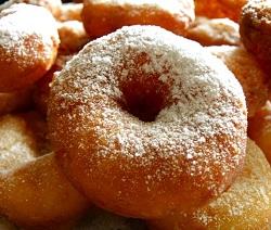 Как открыть пончиковую бизнес план бизнес план последовательность составления