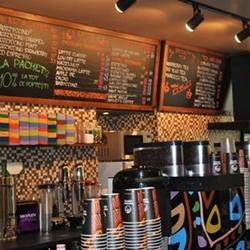 Купить бизнес план кафе идеи бизнеса крыму