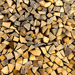 Продажа дров как бизнес