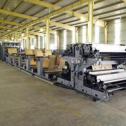 Производство бумажных пакетов как бизнес