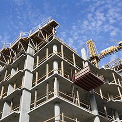 Бизнес идея строительство коттеджа бизнес планы инвестиционный