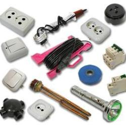Бизнес-план магазина электротоваров