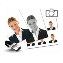 Услуга ксерокопирования бизнес план вложить деньги бизнес идеи