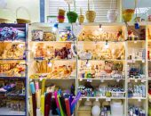как открыть магазин рукоделия