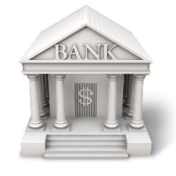 Бизнес-план банка