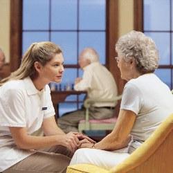 Пансионат для пожилых наш дом кикерино дом для престарелых