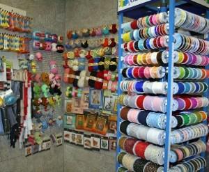 Как открыть магазин рукоделия с нуля