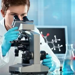 Бизнес-план медицинской лаборатории