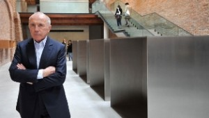 История успеха Франсуа Пино