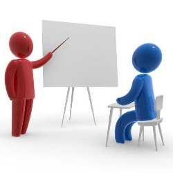 Бизнес план репетиторство скачать бизнес план боулинга