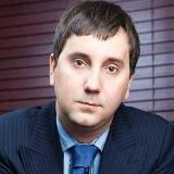 Andrej Romanenko