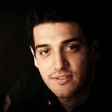 Gevork Sarkisyan
