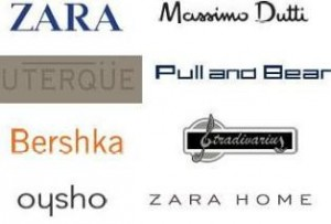 korporaciya Inditex Group