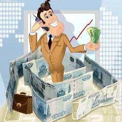 Особенности правового статуса индивидуального предпринимателя