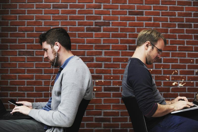 Как открыть веб-студию: советы начинающим