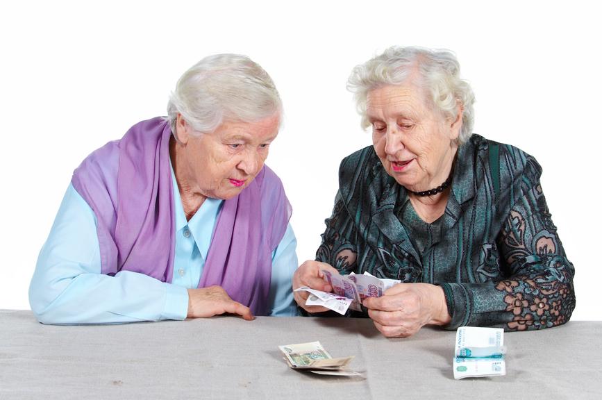 Одноразовая выплата пенсии по потере кормильца в 2019 году