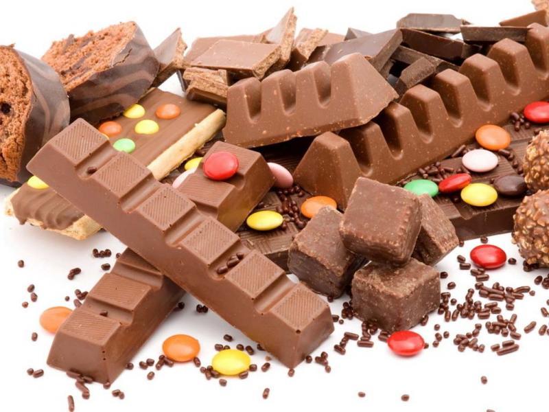 Шоколад как бизнес: как организовать, с чего начать, что понадобится, финансовые расчёты