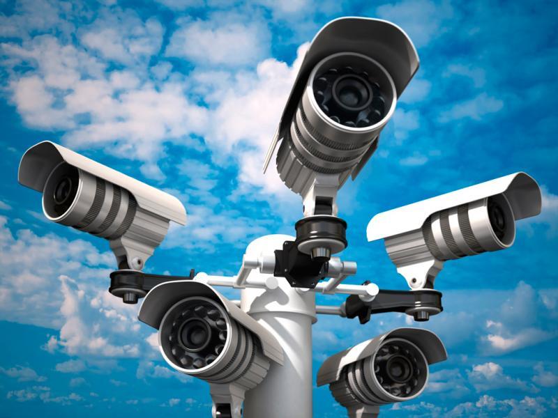 Бизнес-план установки и продажи систем видеонаблюдения: с чего начать и как открыть, пошаговая инструкция