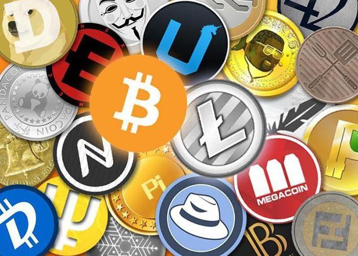 Как создать биржу криптовалют