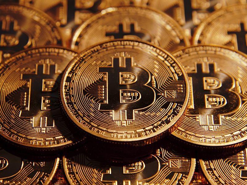 Как создать криптовалюту с нуля