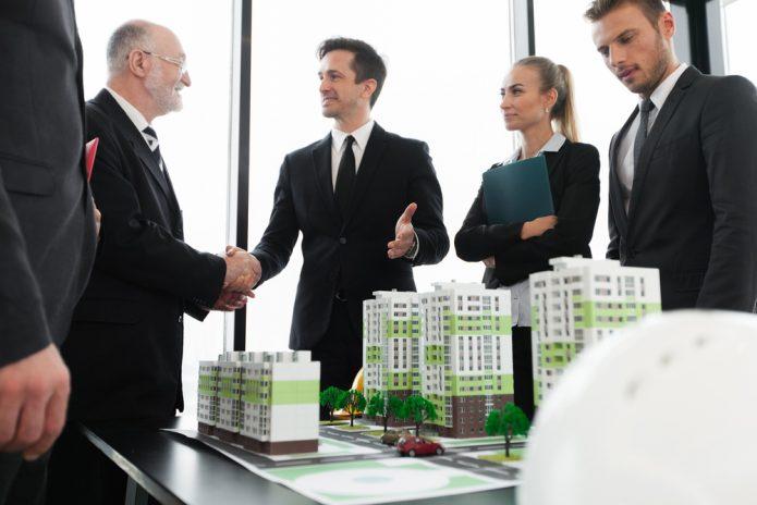 Как найти инвестора для открытия нового проекта