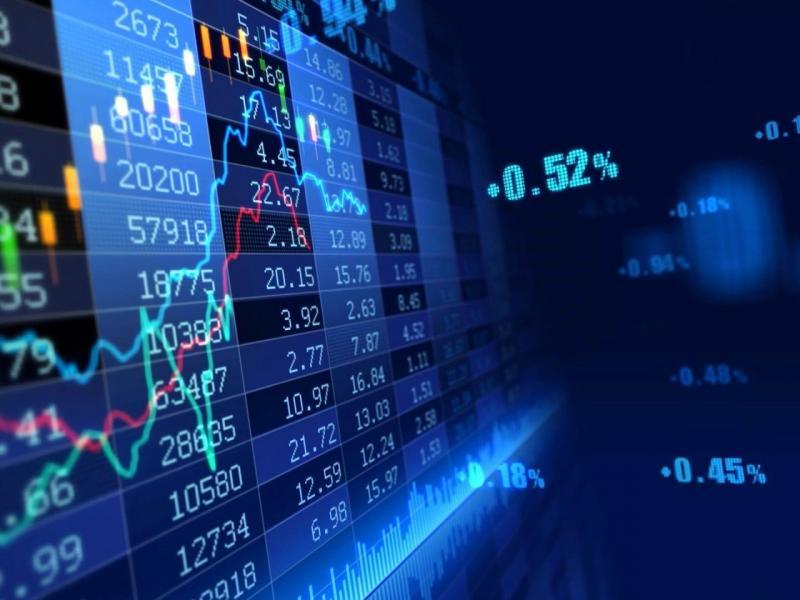 Топ 5 бирж криптовалют в 2018