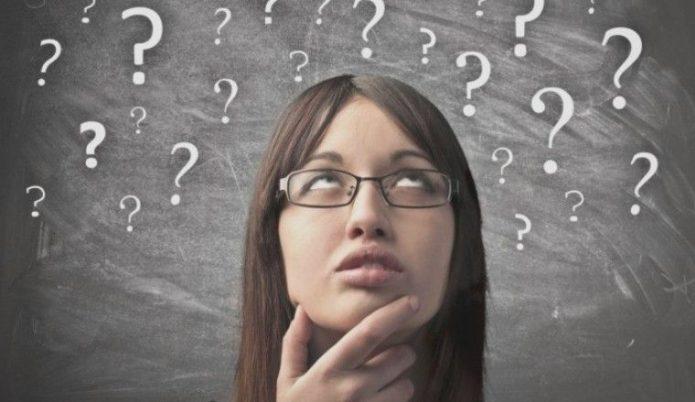 Девица в размышлениях - «В чем разница между ссудой и кредитом?»