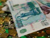 Где заработать 1000 рублей в день