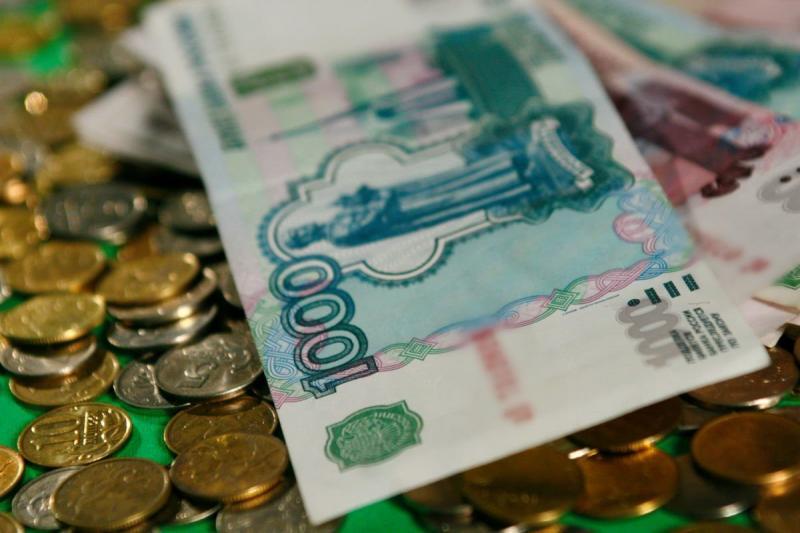 Где заработать 1000 рублей в день: топ-5 идей