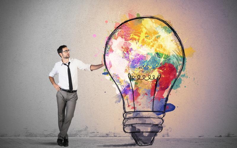 ТОП-5 самых тупых бизнес-идей: не пытайтесь повторить в домашних условиях