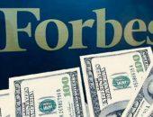 ТОП-5 самых богатых людей мира