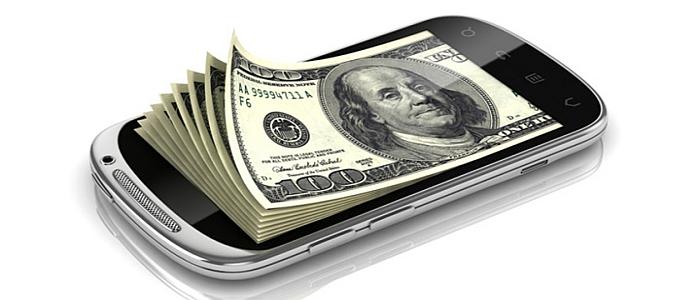 Как использовать Андроид на максимум— топ-5 нестандартных приложений для заработка