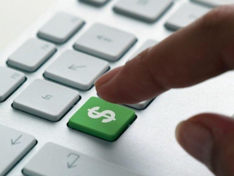 Как заработать 5000 рублей за день: 5 лучших способов