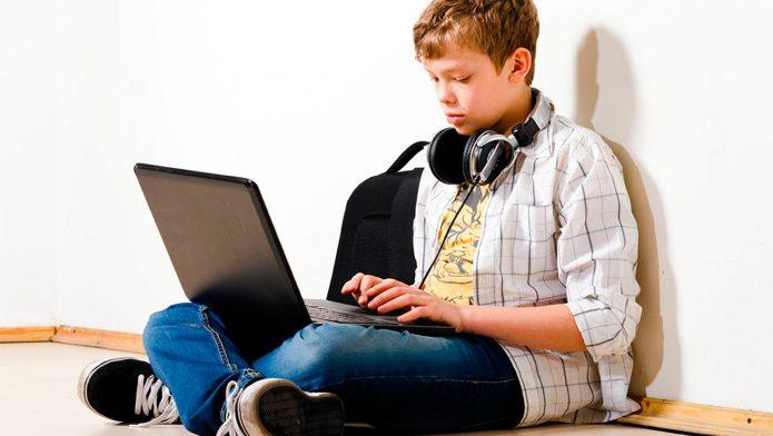 Как заработать подростку в интернете