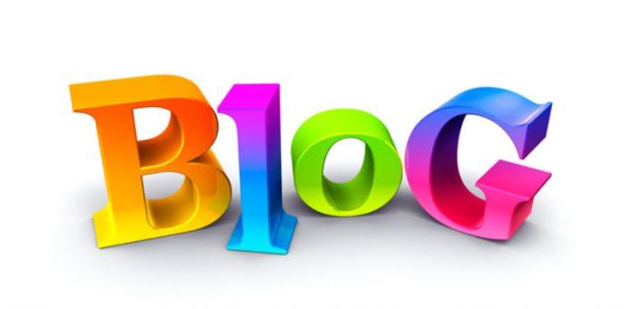 Заработок на собственном блоге