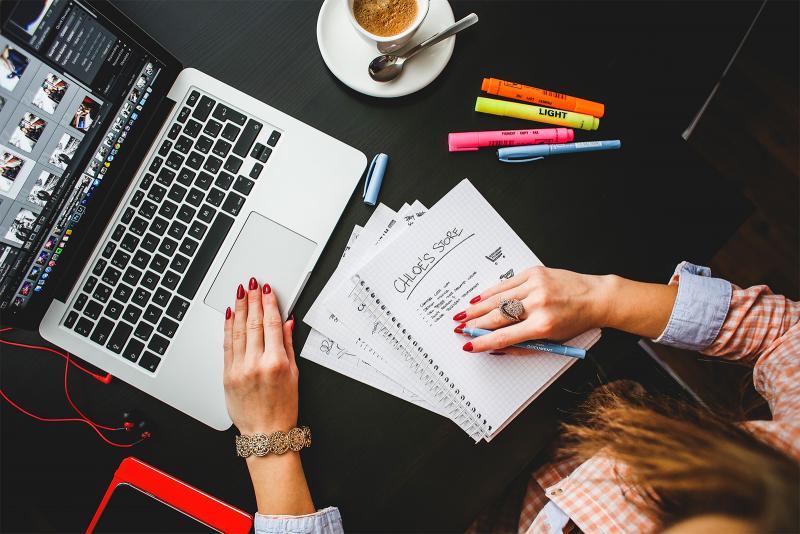 Три способа заработать в интернете 500 рублей