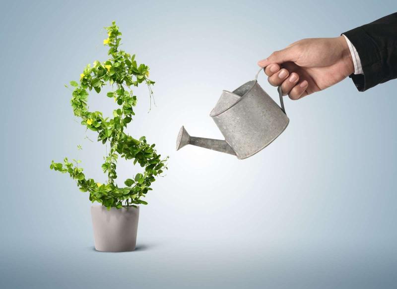 Куда можно вложить 100000 рублей чтобы заработать — лучшие идеи