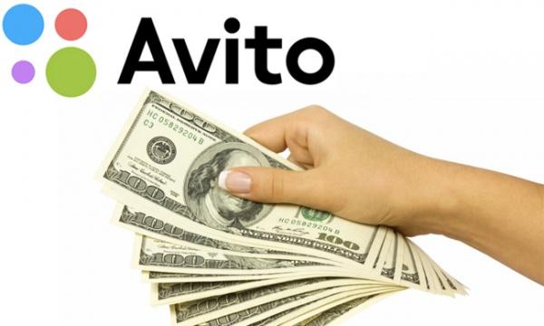 Как правильно продавать товары и услуги на Авито