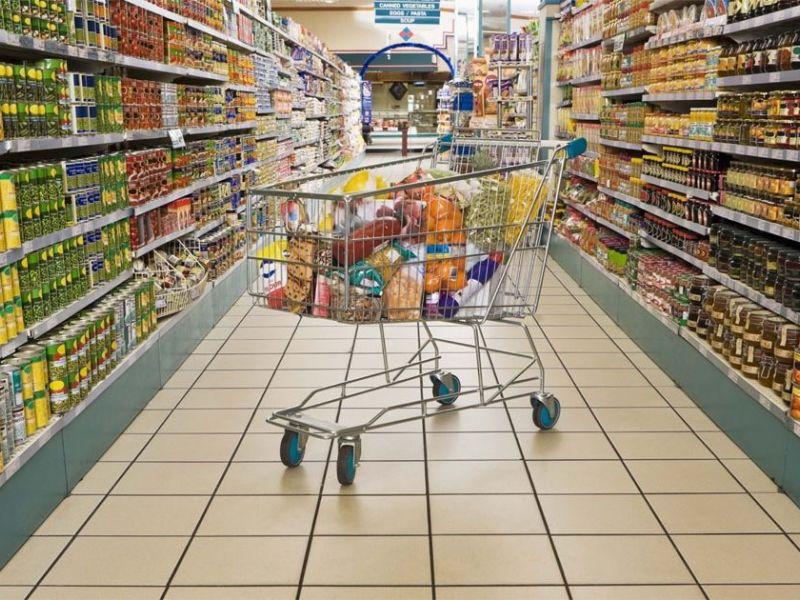 Топ 10 самых продаваемых товаров: на чём можно заработать