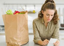 Реальные советы о том, как сэкономить семейный бюджет