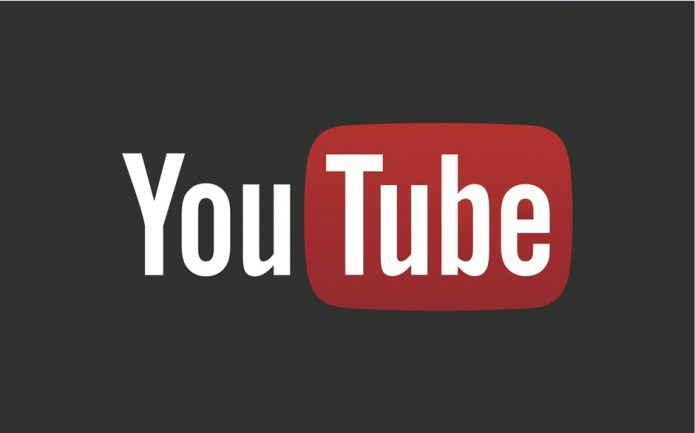 youtube сайт
