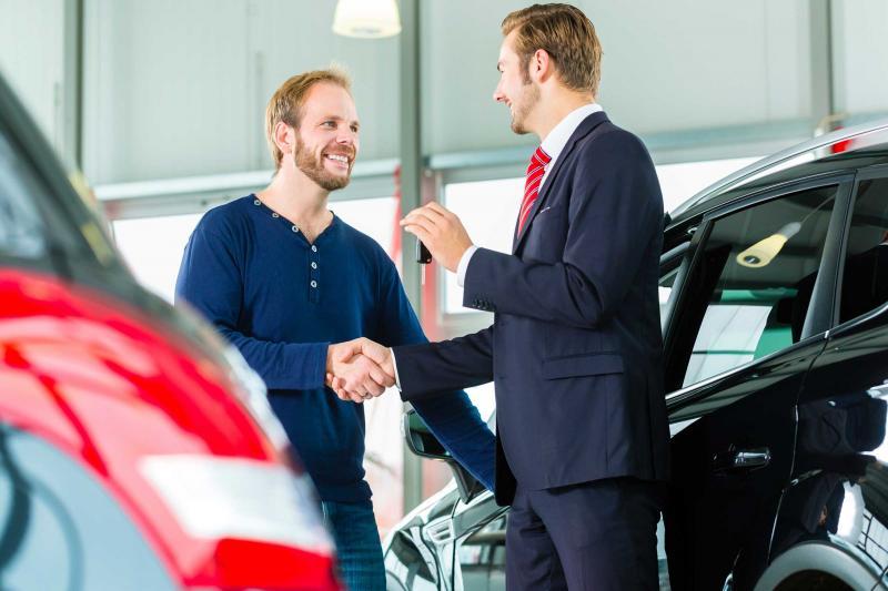 Как можно заработать на машину — полезные советы и идеи