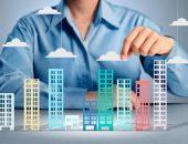 Заработок на недвижимости