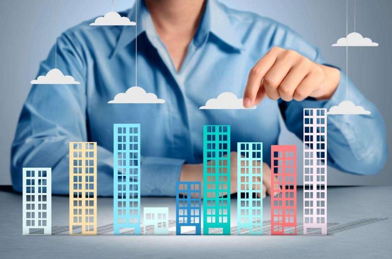 Как можно заработать на недвижимости — практические советы