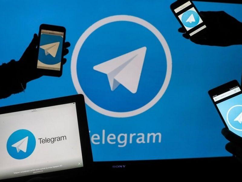 Как заработать в Телеграмме: практические советы