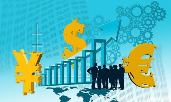 курсы валют электронные деньги