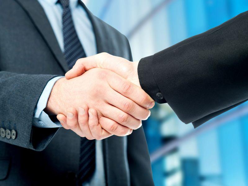 Как заработать на партнёрских программах: список лучших сайтов